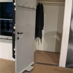 2012-11-10.Drole di quénte au Grognon.004