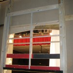 2012-11-10.Drole di quénte au Grognon.006