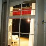 2012-11-10.Drole di quénte au Grognon.007