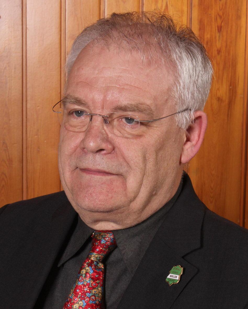 Daniel MARBAIS : Directeur Artistique