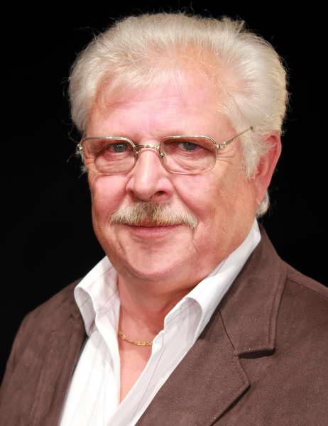 Jean-Marie Frere : Membre actif