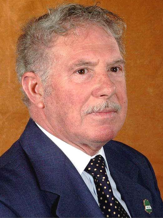 Léon Gilbert BAEYENS : Membre actif