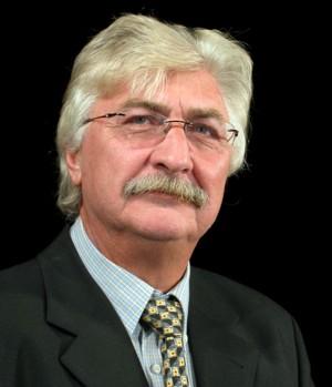 Raymond AUBRY : Membre actif