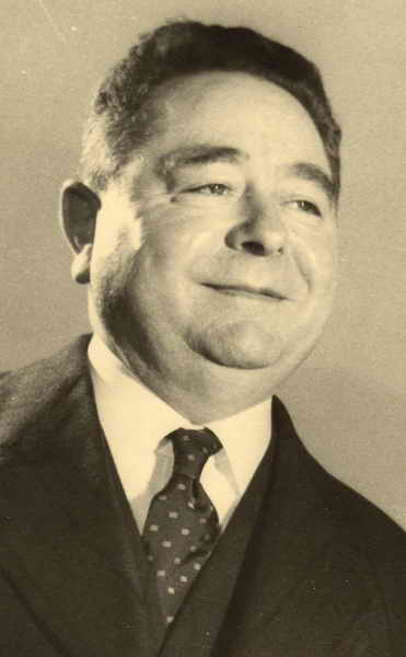 H. Hotyat