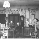 Martine 1952