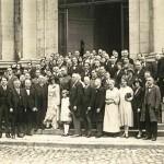 Laeken 1932