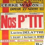 Aff1932 (Large)