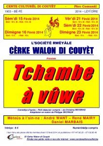 s2013_2_Affiche Tchambe à vuwe