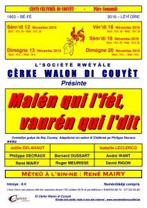 affiche_malen_qui_lfet-page0