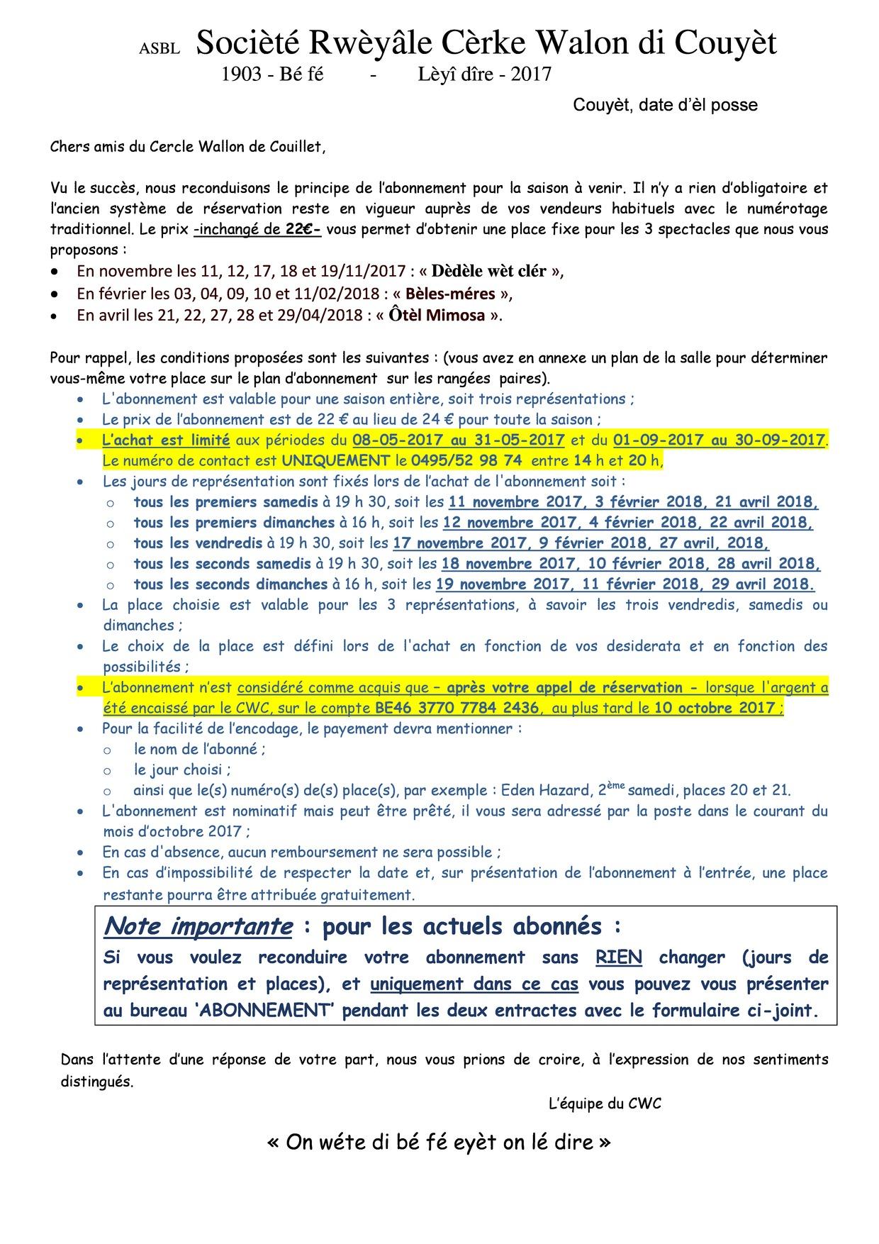 cwclettreabonnement2017-2018v1-page0