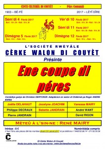 affiche_ene_coupe_di_peres-page0