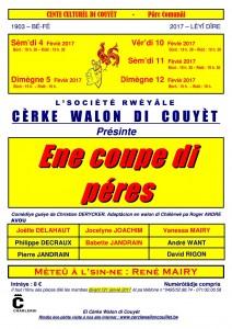 affiche_ene_coupe_di_peres-page0