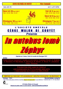 affiche_in_autobus_lome_zephyr-page0