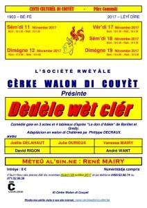 affiche_dedele_wet_cler-page0