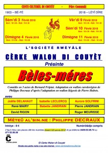affiche_beles-meres2-page0