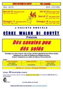 Affiche Des savates pou des solésV2-page0001